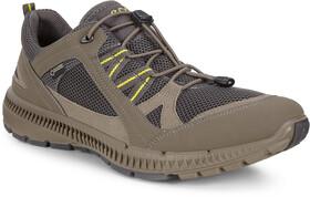 Chaussures de randonnée & trekking ECCO sur !